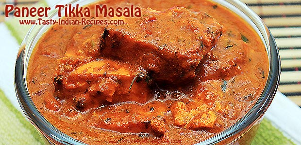 Paneer-Tikka-Masala---Featured