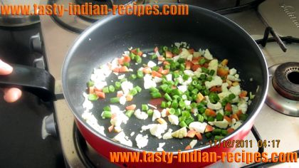 adding-all-the-vegetables