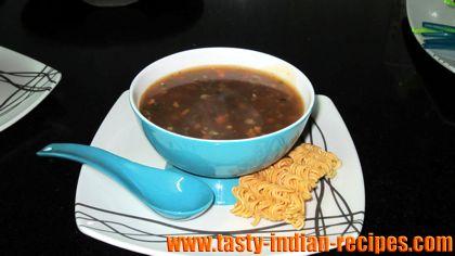 sichuan-chicken-noodle-soup