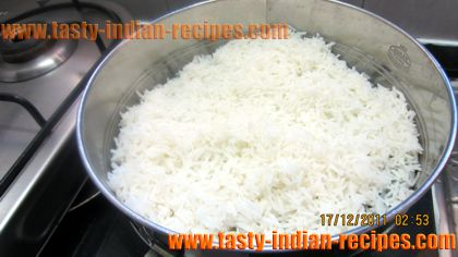 strained-rice