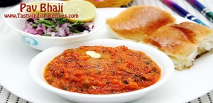 Pav-Bhaji-Recipe---Featured