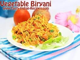 Vegetable-Biryani-Recipe