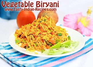 Vegetable-Biryani-Recipe
