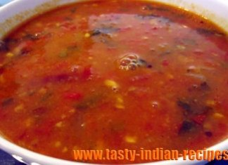 sindhi-curry