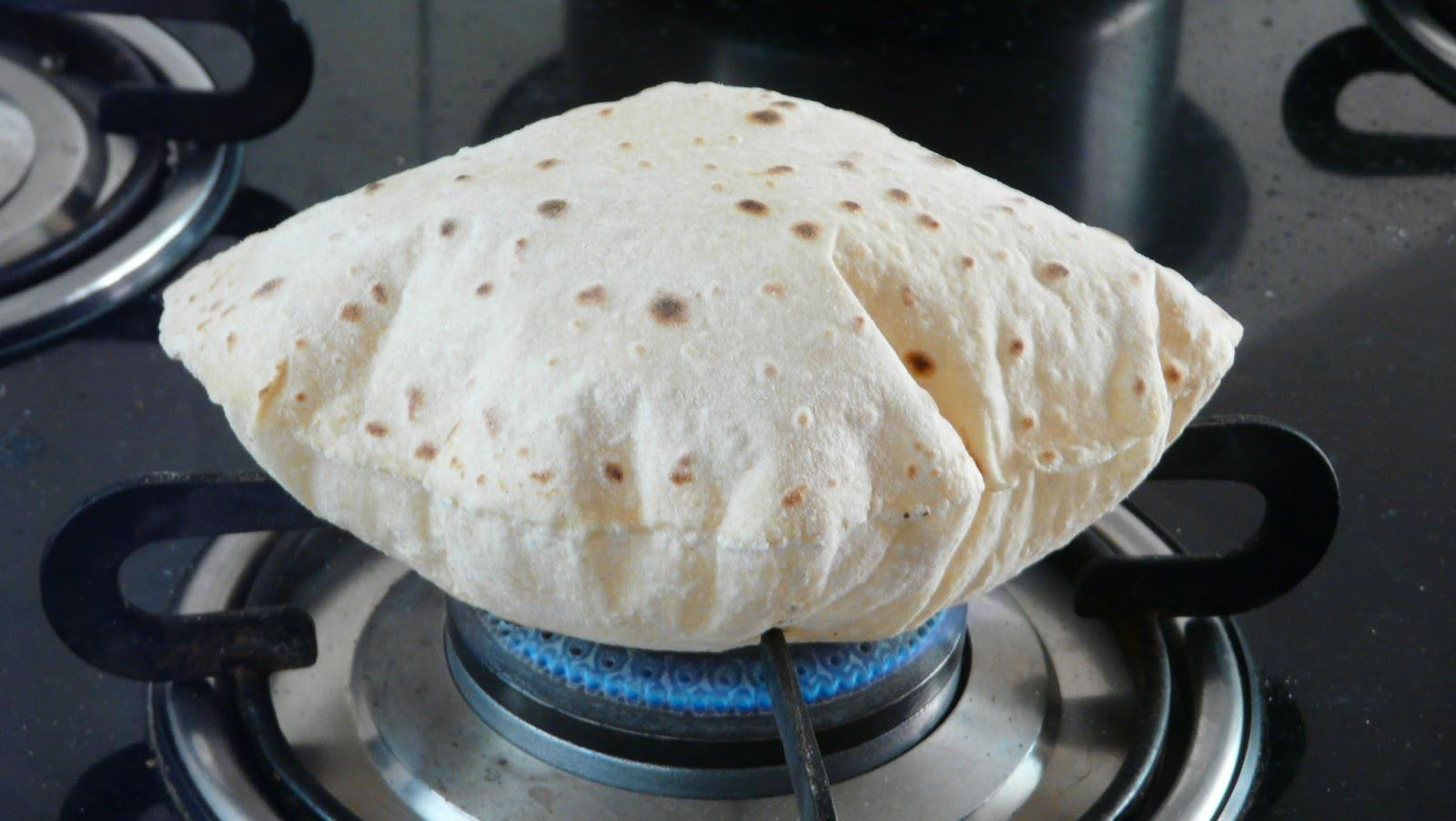 How to make indian chapati indian chapati roti recipe indian forumfinder