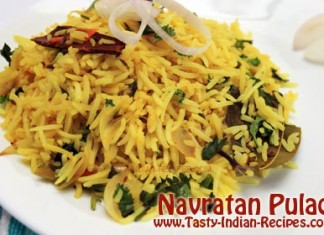 Navratan-Pulao-Recipe