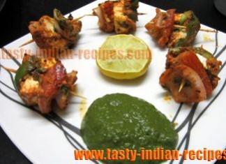 Tandoori-Paneer-Tikka-Kebab
