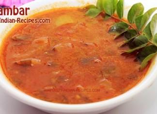 Sambar-Recipe---Featured