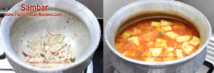Sambar-Recipe---step-2
