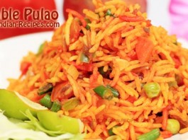 Vegetable-Pulao---Featured