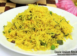 Yellow-Rice-Recie