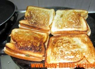 aloo-toast-sandwich