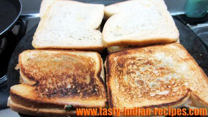 aloo-toast-sanwiches-on-the-hot-griddle