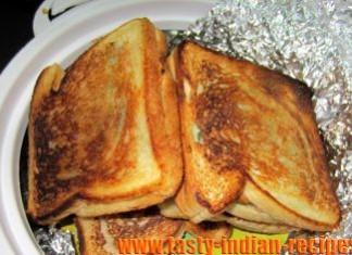 masala-toast-sandwich