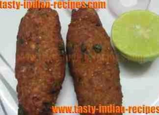 paneer-seekh-kebab