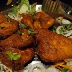 Punjabi Fried Fish Recipe