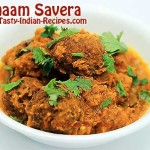 Shaam Savera Recipe