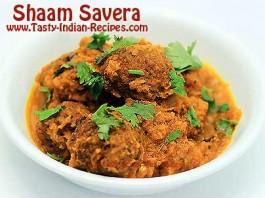 Shaam-Savera