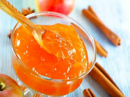 watermelon jam recipe apple jam recipe - Apple Jelly Recipes
