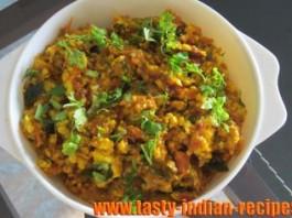 makai-paneer-bhurji
