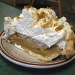 Maple Creams Recipe