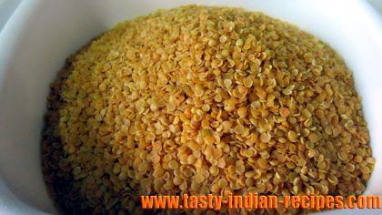 yellow-mustard-seeds