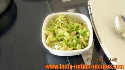 cabbage-apple-salad
