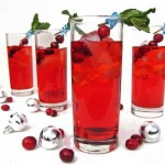 Cherry Fizz Recipe