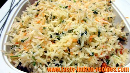 chicken-pulao