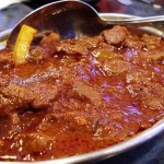 Goan Mutton Curry Recipe