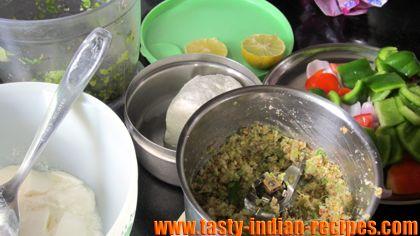 ingredients-of-paneer-bagh-e-bahar