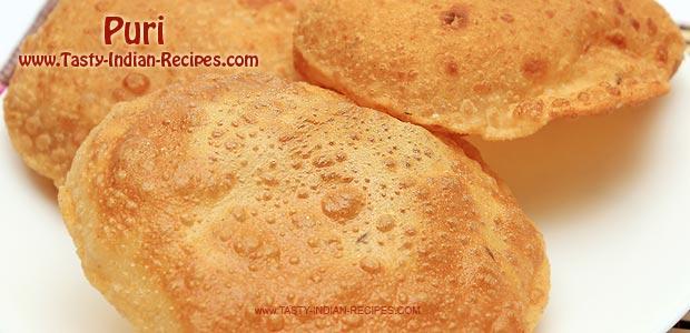 Puri-Recipe---Featured