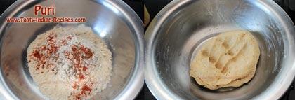 Puri-Recipe---step-1