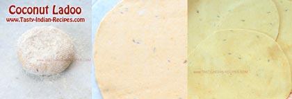 Puri-Recipe---step-2