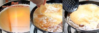 Puri-Recipe---step-3
