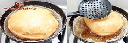 Puri-Recipe---step-4