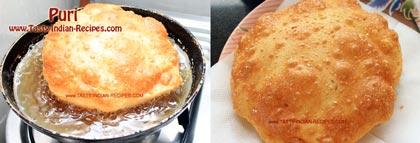 Puri-Recipe---step-5