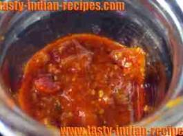 easy-punjabi-pickle