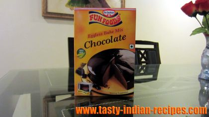 fun-foods-cake-mix