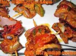 tandoori-mushroom-tikka-kebab