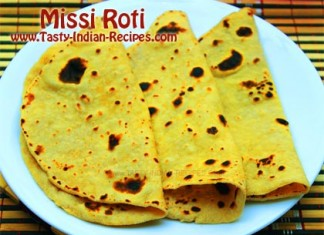 Missi-Roti