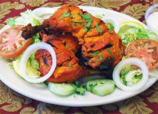 Tandoori-Chicken-Oven
