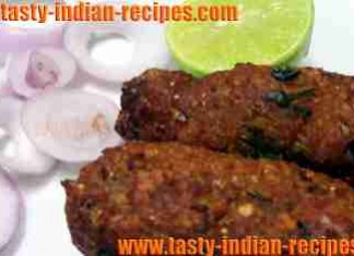 chicken-seekh-kabab