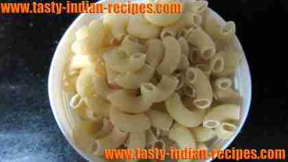 macaroni-fruit-salad
