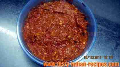 red-chilli-sauce