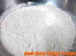 rice-flour