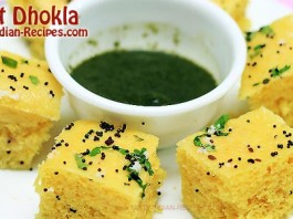 Instant-Dhokla---Featured
