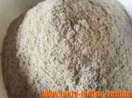 white-pepper-powder