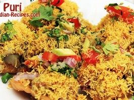 Sev-Puri---Featured
