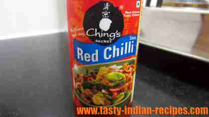 add-ching's-red-chilli-sauce